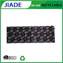 Foldable woven camping mat/folded picnic mat to a bag/Floor mat