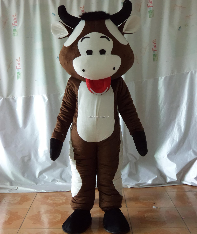 bull costume.jpg
