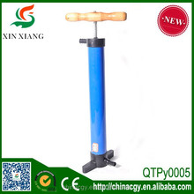 pumps for bicycle and bike tires bicycle pumps