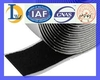 OEM roof flashing roll of butyl tape, roof rubber mastic tape, waterproofing sealant ashesive tape