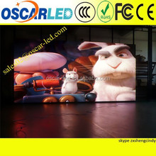 Cheap price outdoor full color led display screen / display led billboard / led screen display