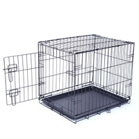 Dog Cage for Sale Cheap Pet Cage Dog Crate Commercial Dog Cage