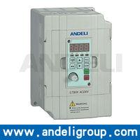 ADL900 digital frequency converter
