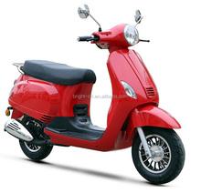 Novo 150cc vespa moto made in china