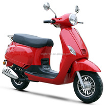 new 150cc vespa motorcycle made in china