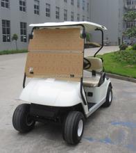 2 seats mini electric car