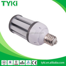 factory price outdoor 45W ultra bright led garden light
