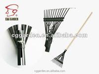 12 tine garden hand tools RK12-101
