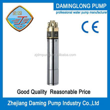 portable water pump,portable submersible pumps