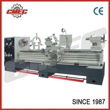 C6266C Lathe Mahine tool Manual Lathe Gap-bed lathe