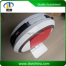 Cheap one wheel hover board Self balancing electric unicycle