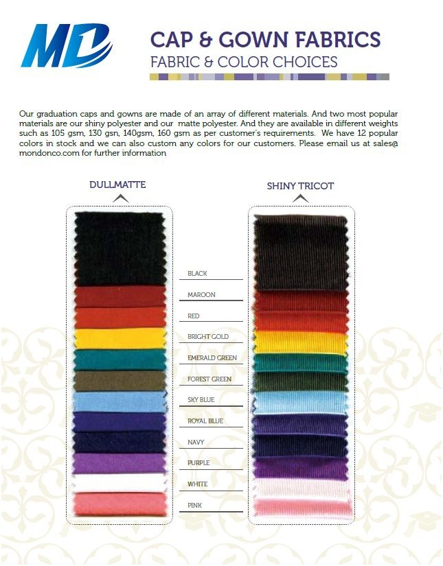 color swatch-mondon.JPG