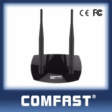 COMFAST CF-7500AC 1200Mbps Design Patent USB 3.0 Interface USB Adapter Wifi