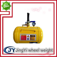 5gallon tyre bead seater Inflator Blaster Seating