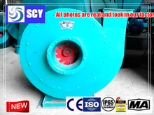 Turbo air ventilation fan/Exported to Europe/Russia/Iran