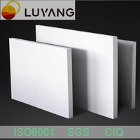 25/50/100mm Calcium Silicate Board for 1000C