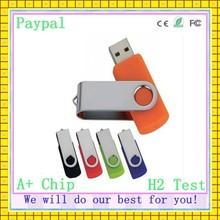 cheap 1gb usb flash drive wholesale,500mb usb flash drive