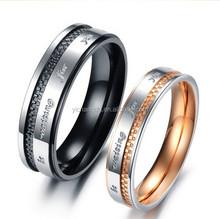 Middle east wedding ring weight wedding ring custom jewelry fashion wedding ring