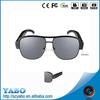 HD 1080P sunglasses camera sport glasses camera DV DVR Camcorder mini Audio video recorder sunglass camera
