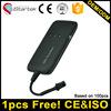 vehicle smart obd2 gps tracker Startrack VT900
