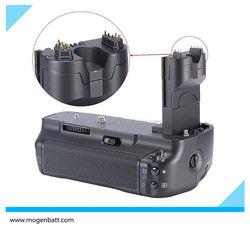 5D Battery Grip For Canon Battery Grip For CANON Battery Grip 5D Mark Ii For Canon