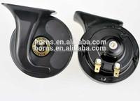 electric super horn powerful megaphone sport horn