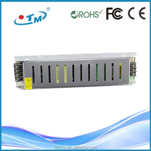 2015 wholesale ac to dc 100w 8.3 amp 12v led driver 350ma