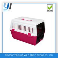 Air Pet Carrier Dog Transport Box