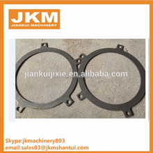 clutch disc friction disc 9R2477 FOR excavators, Construction Machinery Parts for sale