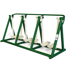 Air Walker (Three-unit) Outdoor Sports Equipment