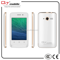 Hot china products wholesale android non camera phone