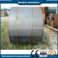 Hot rolled steel coil alibaba china