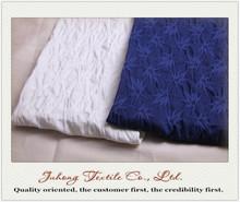 deixa tecido jacquard projeto para indiano por atacado de roupas