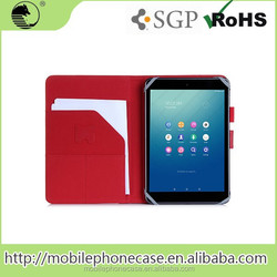 2015 new design wholesale universal case For 7-8inch