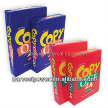 A4 CopyPaper The Latest High Quality Copy Paper