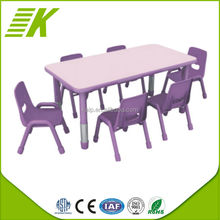 folding tables and chairs children used preschool tables and chairs study chairs