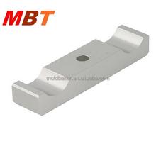 aluminium rc car anodized accessories