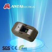 plastic lighting small toggle switch