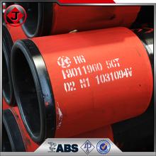 api j55 tubing specification