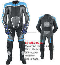 Motorcycle Racing Suit Auto Racing Wear