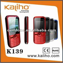 2012 OEM cheap bluetooth camera phone mobile cell phone