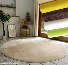 Industrial non slip floor paint non slip treatment carpet