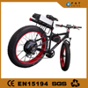 /product-gs/1500w-motor-big-power-fat-tire-electric-bike-personalised-60341819563.html