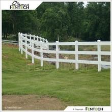 UV Proof Econmic Cheap Farm Fence, Fence Plastic