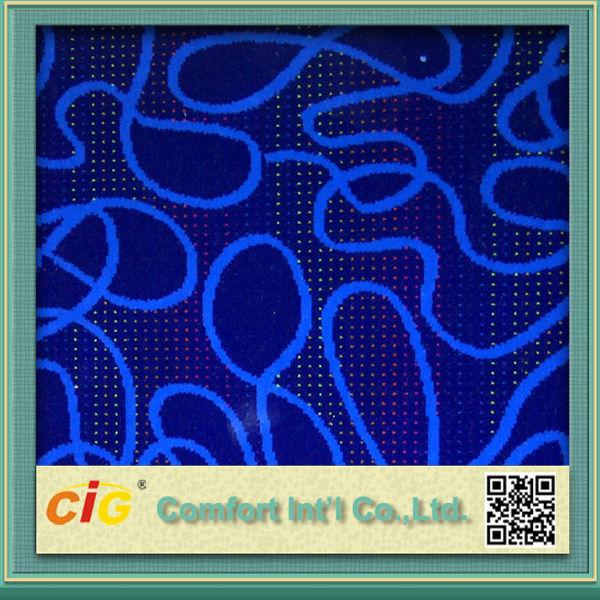 CIGD1J664.jpg