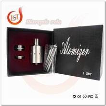 2015 highly recommended marquis atomizer with best price in stock