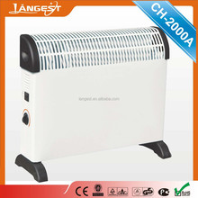 convenctor heaters 3 heat setting Turbo operation Also wall mounted With or without 24 hour timer ,with or withour fan
