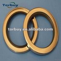 TC/TB/SC/DC form Hot Sell Rubber Oil Seals
