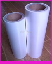 17Micron 19 micron BOPP thermal lamination film for book covers,booklets, leaflets,wine box