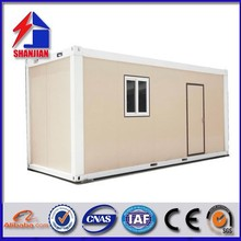 2015 Sandwich Panel steel structure Container housecontainer house container living homes
